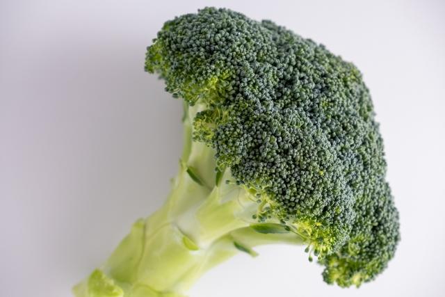 ハムスターにおすすめの野菜4
